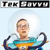 TekSavvy Solutions Inc.