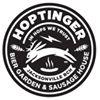 Hoptinger - Jacksonville Beach