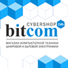 Bitcom thumb