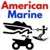 American Marine & Motorsports Supercenter