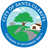 City of Santa Clarita Government