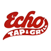 Echo Tap & Grill