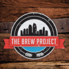 The Brew Project