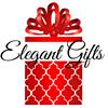 Elegant Gifts AZ