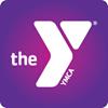 Denver YMCA