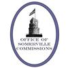 Somerville Commission for Women