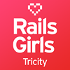 Rails Girls Tricity