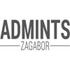 Admints & Zagabor