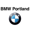 BMW Portland