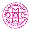 Eesti Ämmaemandate Ühing