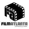 Film Atlanta Productions