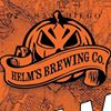 Helms Brewing Co.