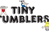 Tiny Tumblers