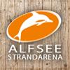 Strandarena Alfsee