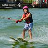 Cable Island - wasserski, wakeboard, sandstrand, events