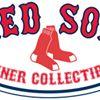 Red Sox Steiner