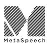 Metaspeech