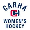 CARHA Women's Hockey