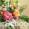 FlowerSchool New York