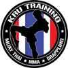 KRU Training