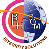 BLH DOM Safety Solutions