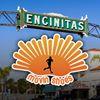 Movin Shoes: Encinitas' Running Company