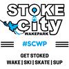 StokeCity WakePark