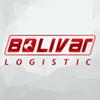 Bolivar Logistic