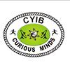 Curious Minds-Ghana