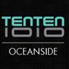 Tenten Oceanside