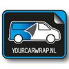 yourcarwrap.nl