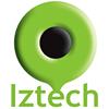 Iztech Ltd