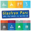 Glasfryn Parc Activity Centre