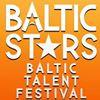 Baltic Stars