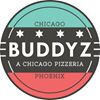 Buddyz A Chicago Pizzeria Queen Creek