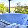 Welcome Springs Remedial Massage and B&B Accommodation At Victor Harbor