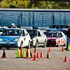 San Diego SCCA Autocross