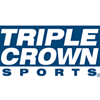 Triple Crown Fastpitch