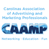 CAAMP-Carolinas Assn of Advertising and Marketing Professionals