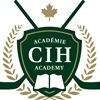 CIH Academy