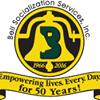Bell Socialization Services, Inc.