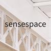 sensespace