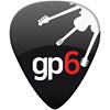 Arobas Music - Guitar Pro