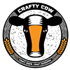 Crafty Cow Oconomowoc