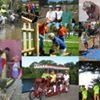Friends of Sarasota County Parks