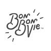 Bon Bon Vie