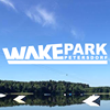 WakePark Petersdorf in Bad Saarow