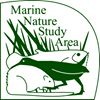 Marine Nature Study Area