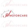 Stl Motorcars