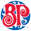 Boston Pizza New West